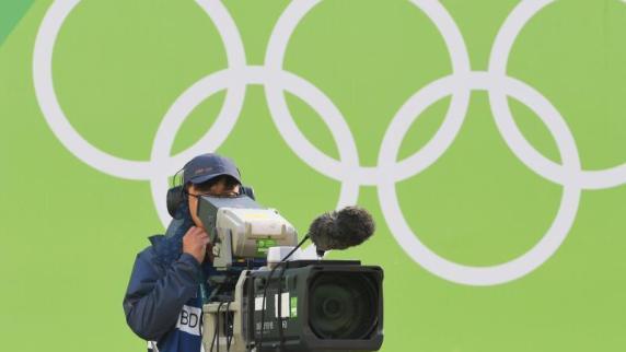 Ab 2018 kein Olympia live bei ARD und ZDF