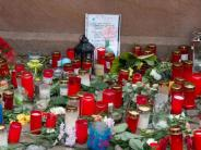 Freiburg: Tote Studentin in Freiburg - So fand die Polizei den Verdächtigen