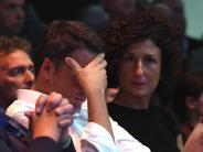 Italien: Mario Renzi hat sich gnadenlos verzockt