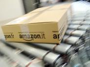 Amazon: Störung bei Amazon behindert viele Websites