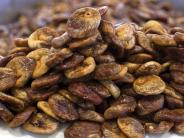 Lebensmittel-Rückruf: Hersteller ruft Simply Sunny Feigen getrocknet zurück
