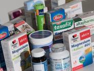 Zu viel Magnesium: Verbraucherschützer fordern strengere Regeln für Nahrungsergänzungsmittel