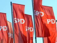 Bundestagswahl 2017: SPD verspricht den Schulen mehr Lehrer