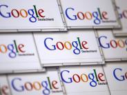 Augsburg: Augsburger Firma klagt gegen negative Suchergebnisse bei Google