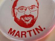 Hintergrund: Martin Schulz plant ein Reförmchen der Schröder-Reform