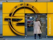 Kommentar: Die Opel-Übernahme wird Jobs kosten