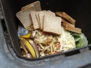 Verpackungsgesetz: Es wird einfacher, Müll zu entsorgen