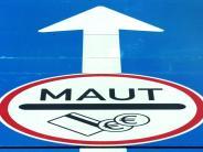 Abstimmung: Bundestag beschließt umstrittene Pkw-Maut