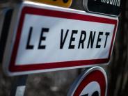 Absturz in den Alpen: Germanwings-Jahrestag: Vater des Piloten bezweifelt Suizid