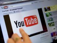 Youtube: Dagi, Bibi und Gronkh: Das sind die erfolgreichsten Youtuber Deutschlands