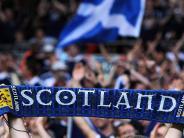 Brexit: Schottisches Parlament stimmt für Unabhängigkeitsreferendum