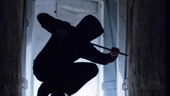 Wohnungseinbrüche: Einbrecher sollen künftig mindestens ein Jahr ins Gefängnis