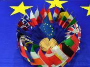 Brexit: Wie die EU den Brexit verhandelt
