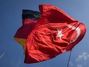 News-Blog: Türkei: Weitere Deutsch-Türkin aus politischen Gründen in Haft