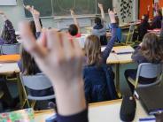 Schule: Landtag besiegelt Rückkehr zum G9