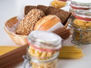 "Low Carb, No Carb: ""Gute"" versus ""schlechte"" Kohlenhydrate: So funktioniert gesunde Ernährung"