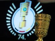 DFB-Pokal: Finale 2017 in Berlin: So will der BVB sein Pokaltrauma besiegen