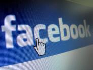 Soziale Netzwerke: Digitale Verbrecherjagd: Was Facebook & Co. der Polizei nützen
