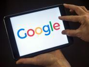 Google: EU verhängt 2,42 Milliarden-Euro-Strafe über Google