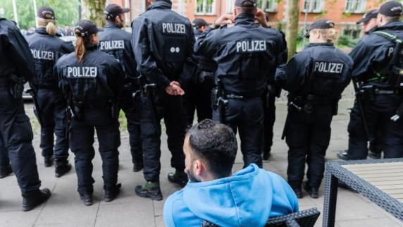 Darum geht es bei dem G20-Gipfel in Hamburg