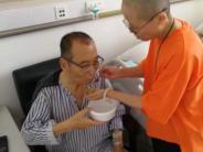 Nach Tod des Nobelpreisträgers: Appelle an China: Witwe von Liu Xiaobo soll ausreisen dürfen