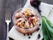 Ratgeber: Mit diesen Ernährungs-Tipps kommen Sie fit durch den Winter