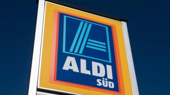 Aldi-Schinken wegen Bakterien zurückgerufen