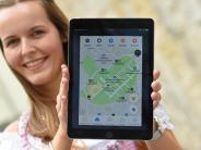 Wiesn-App: NeuerBierzelt-Staumelder für das Oktoberfest 2017