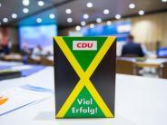 Kommentar: Projekt Jamaika: Dieses Bündnis steht auf tönernen Füßen