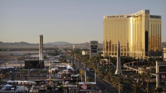 Motiv des Las Vegas-Schützen weiterhin unklar