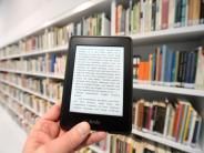 Kommentar: Das Buch ist wichtiger als das Smartphone