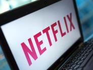 Streaming-Dienst: Netflix boomt weiter: Noch mehr Nutzer