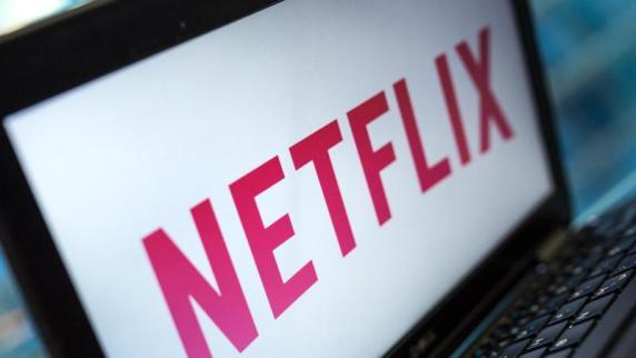 Fernsehen übers Internet Wie Geht Das