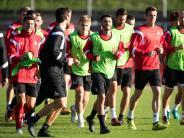 1. FC Köln: Vor Kellerduell gegen Bremen: Europa League wird für Köln zur lästigen Pflicht