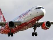 Insolvente Airline: Transfergesellschaft: Air Berlin will schnelle Entscheidung