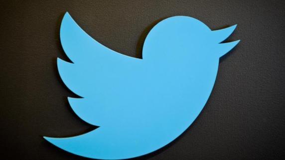 Twitter wird schwach: Das 140-Zeichenlimit fällt