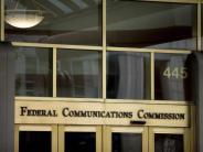 Netzneutralität: Von wegen Daten-Gleichbehandlung: USA kippen Netzneutralität