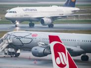 Brüssel ist skeptisch: Lufthansa zieht Angebot zu Niki zurück - Käufer gesucht