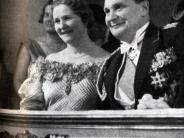 Augsburg: Wie sich Nazi-Frauen im Gögginger Internierungslager aufführten