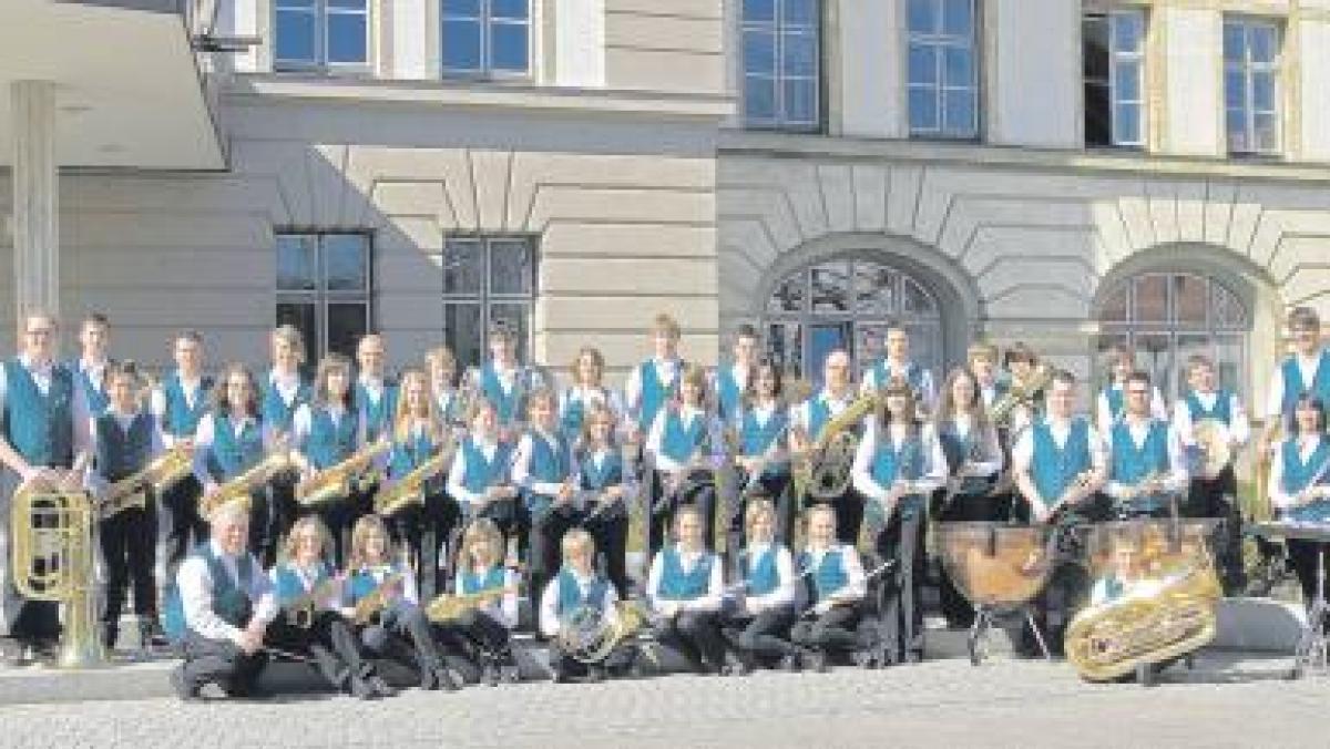 Seriöse partnervermittlung luxemburg picture 1