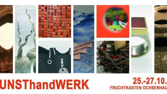 partnersuche ochsenhausen Rai, amsterdam meet us at our exhibition booth 24 imprint gtc privacy © labor dr merk & kollegen gmbh 88416 ochsenhausen tel +49 (0) 7352 9119.