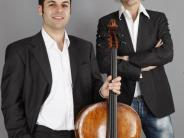 ": ""The Modern Cello-Piano Duo"""