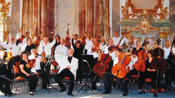 : Volkskunst trifft Barock und Klassik in der Wallfahrtskirche in Sielenbach
