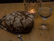 Veranstaltungen: Nährwert für die Seele: Tipps für die Fastenzeit