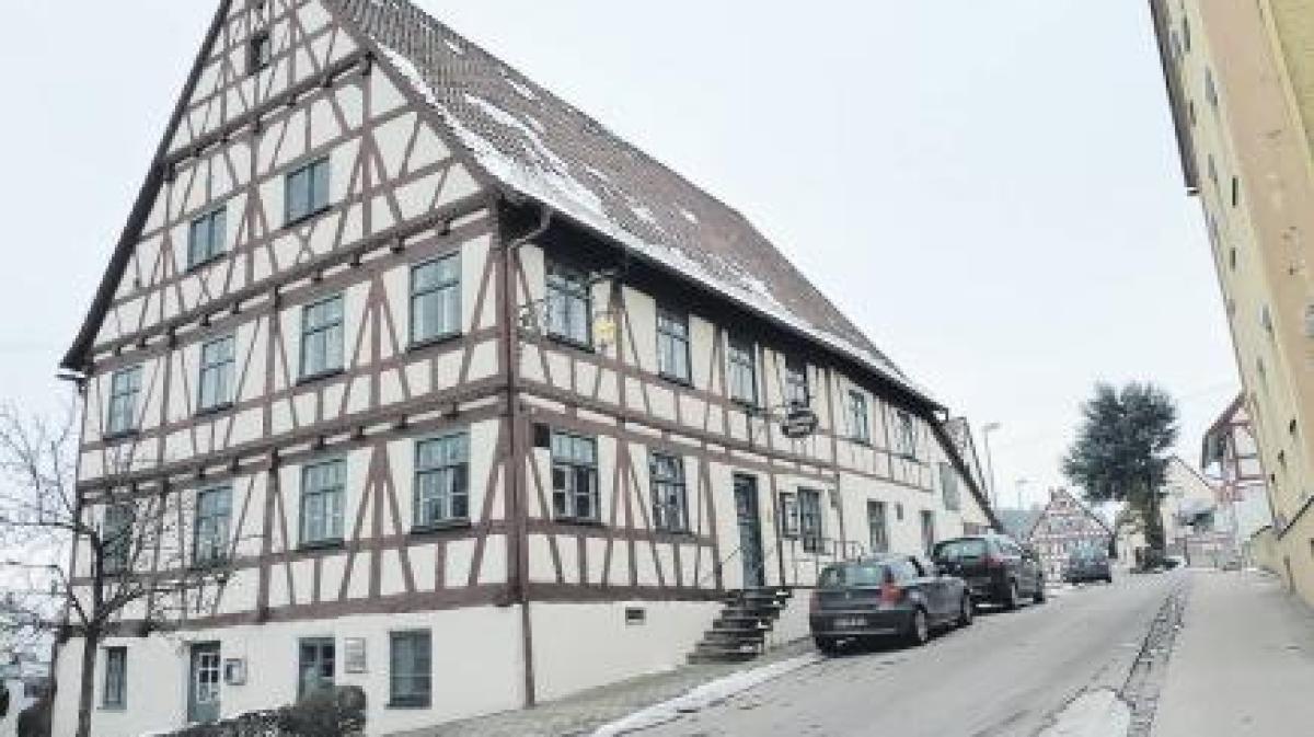 partnersuche zweibrücken Bernau bei Berlin