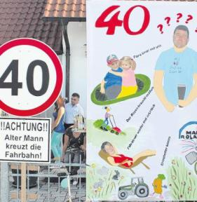 partnersuche kostenlos österreich Greifswald