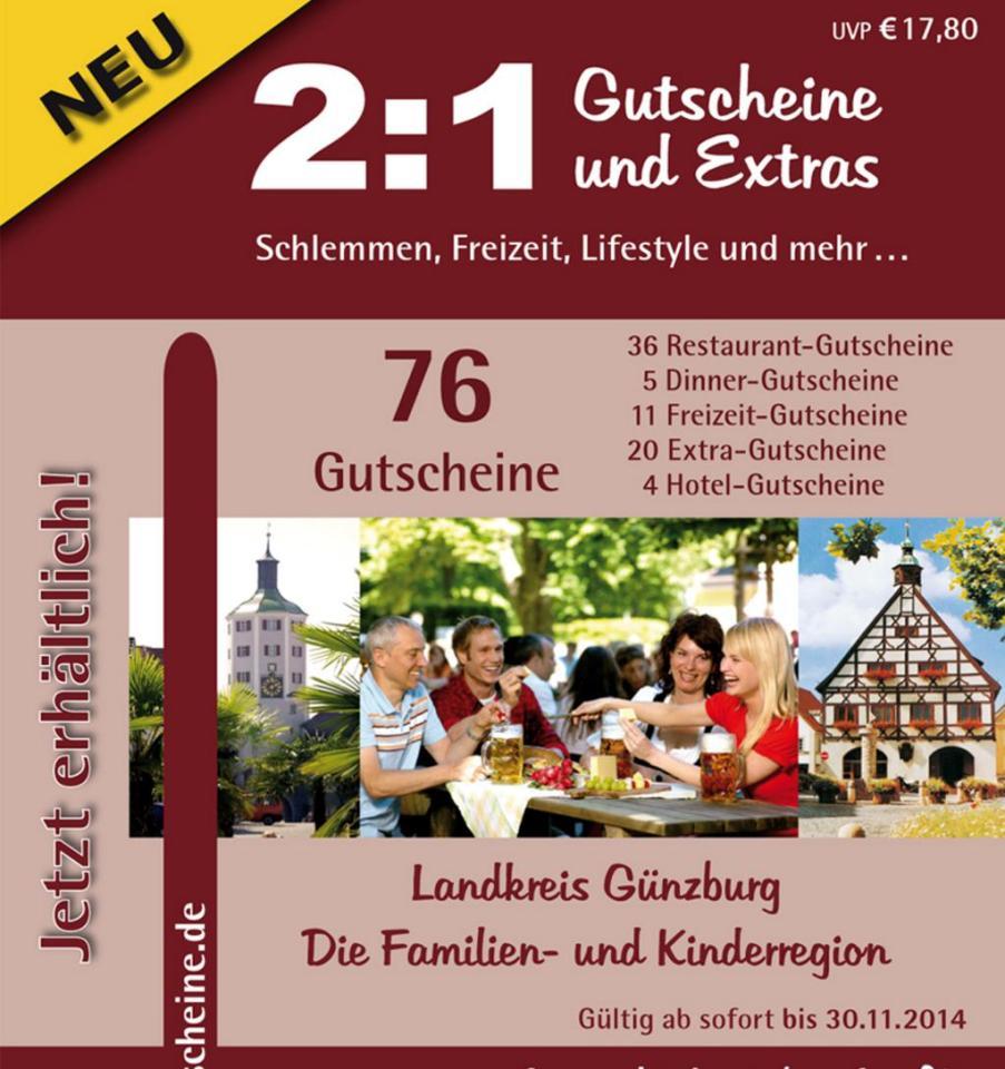 Partnersuche landkreis gunzburg