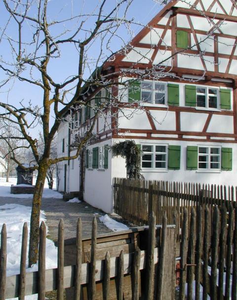 Partnersuche Augsburg Kostenlos