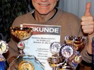 Ausdauersport: Jahn-Läufer obenauf