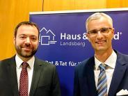 Haus- und Grundbesitzerverein: Mietrechtsreform brachte kaum Ergebnisse